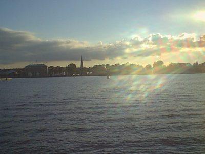 Copenhagen - 2000-07-02-202834