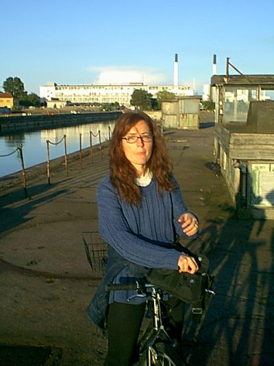 Copenhagen - 2000-07-02-202847