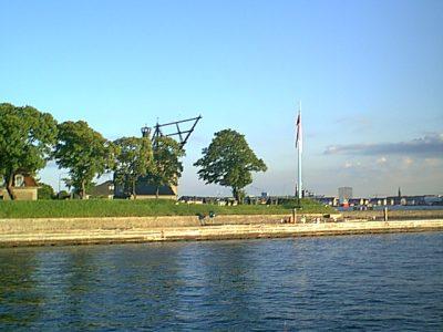 Copenhagen - 2000-07-02-202926