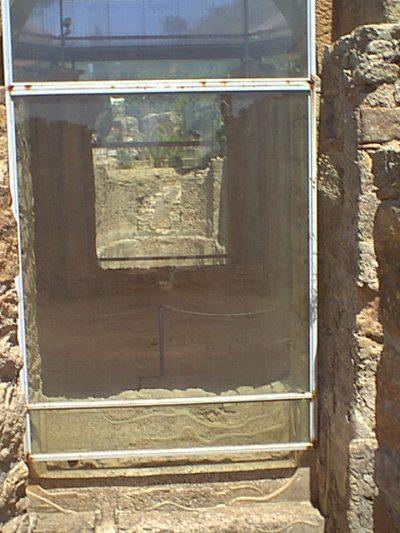 Villa Romana del Casale - 2000-08-06-130305