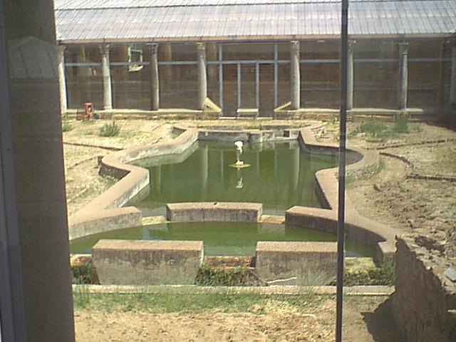 Villa Romana del Casale - 2000-08-06-131048