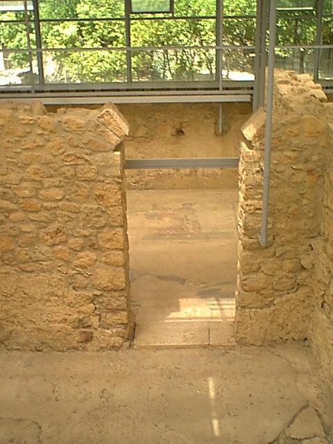 Villa Romana del Casale - 2000-08-06-132706