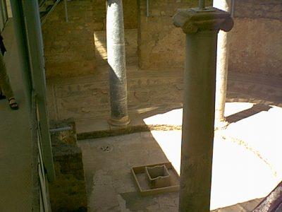 Villa Romana del Casale - 2000-08-06-143820