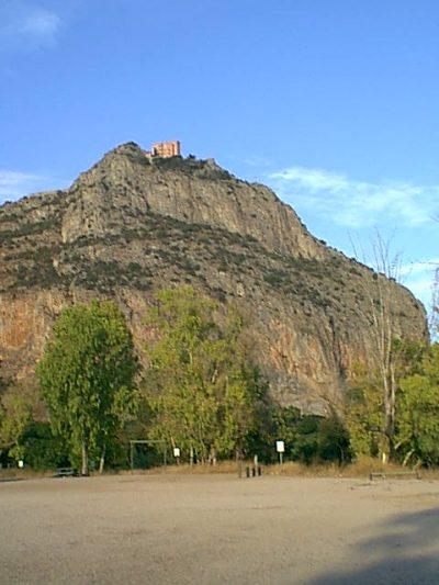 Palermo - 2000-08-09-184333