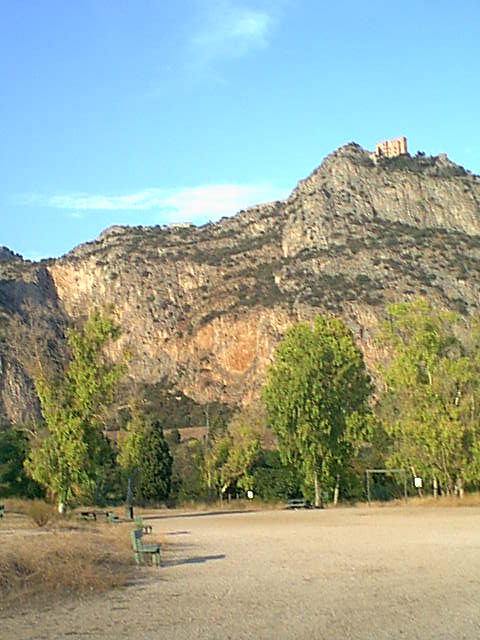 Palermo - 2000-08-09-184335