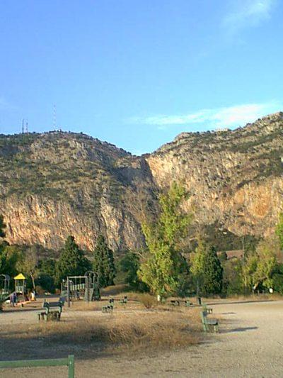 Palermo - 2000-08-09-184338