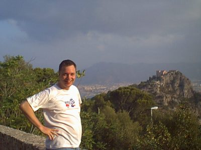 Monte Pellegrino - 2000-08-15-181629