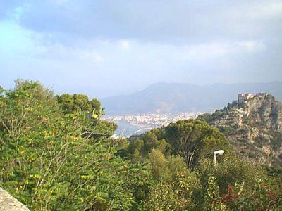 Monte Pellegrino - 2000-08-15-181821