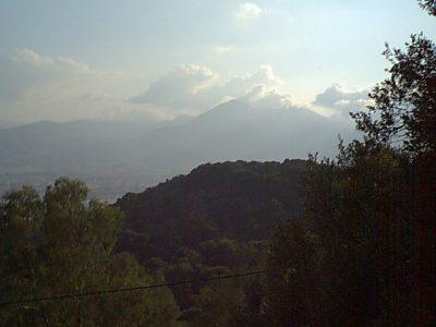 Monte Pellegrino - 2000-08-15-181830