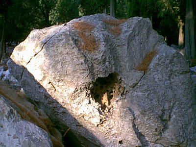 Monte Pellegrino - 2000-08-15-183251