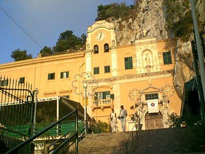 Monte Pellegrino - 2000-08-15-184538