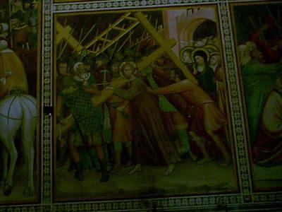 San Gimignano - 2000-08-21-135026