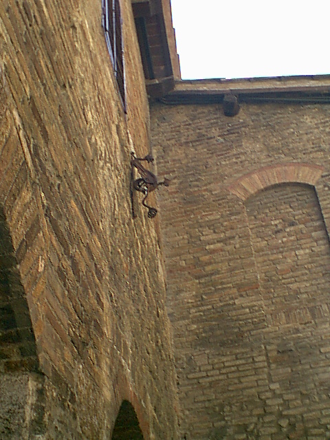 San Gimignano - 2000-08-22-113031