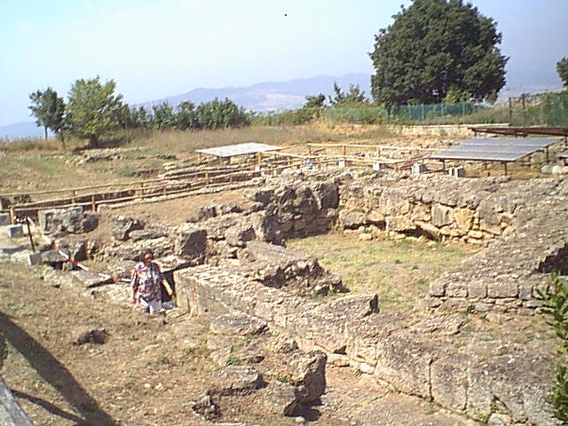 Volterra - 2000-08-22-115458