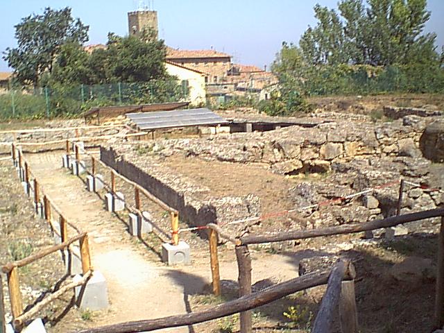 Volterra - 2000-08-22-115537
