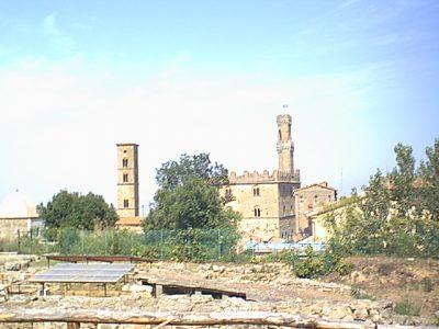 Volterra - 2000-08-22-115658