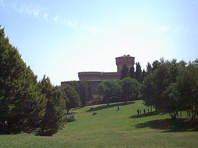 Volterra - 2000-08-22-120014