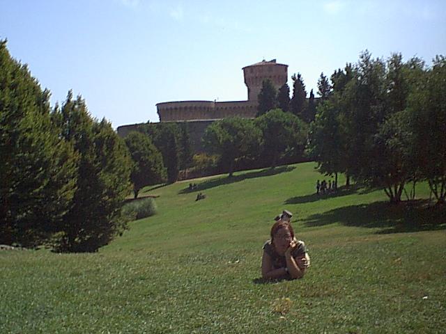 Volterra - 2000-08-22-120102