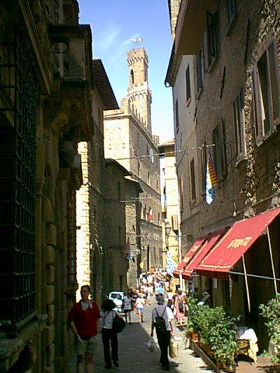Volterra - 2000-08-22-120510
