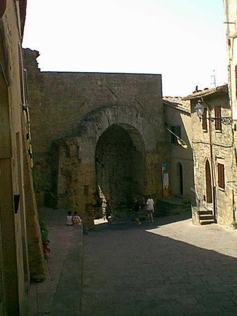 Volterra - 2000-08-22-121253