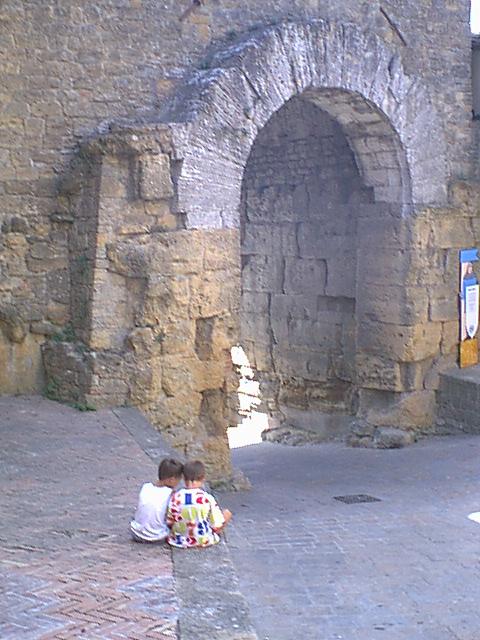 Volterra - 2000-08-22-121317