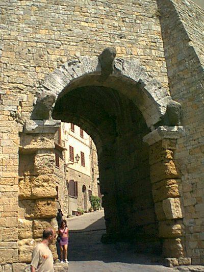 Volterra - 2000-08-22-121429