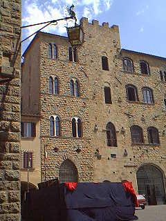 Volterra - 2000-08-22-122839