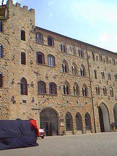 Volterra - 2000-08-22-122842
