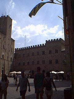 Volterra - 2000-08-22-122848