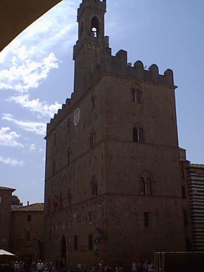 Volterra - 2000-08-22-123152