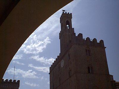 Volterra - 2000-08-22-123200