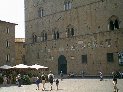 Volterra - 2000-08-22-123448