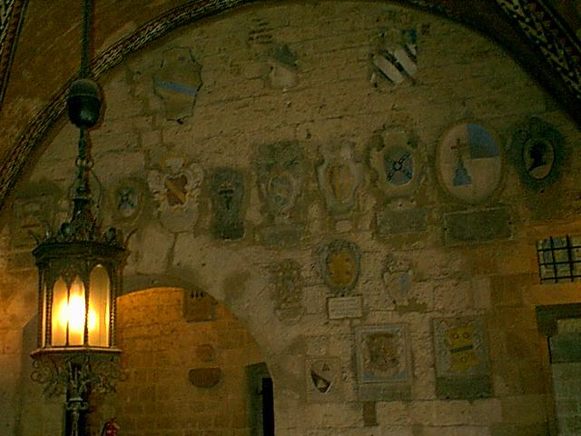 Volterra - 2000-08-22-123857