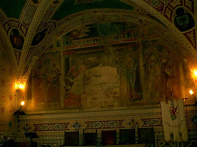 Volterra - 2000-08-22-124227