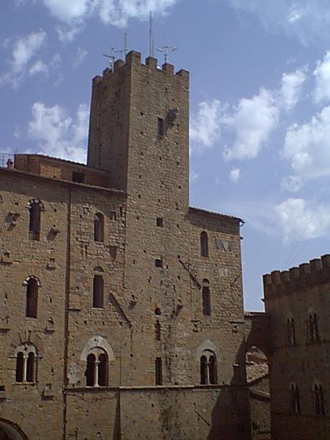 Volterra - 2000-08-22-124334