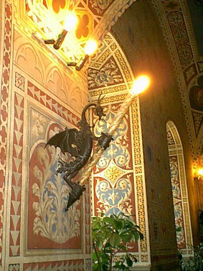 Volterra - 2000-08-22-124646