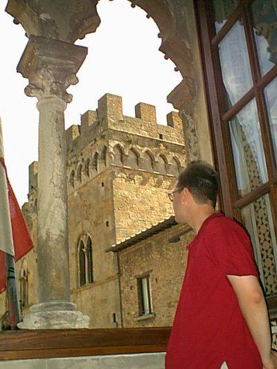 Volterra - 2000-08-22-124854