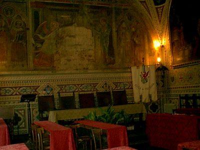Volterra - 2000-08-22-124930