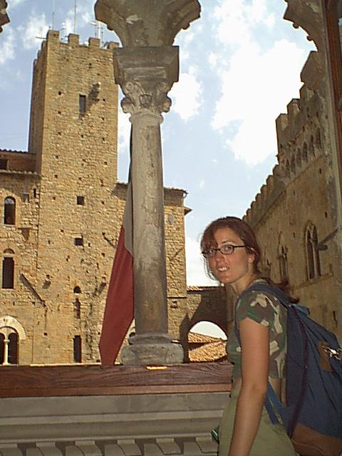 Volterra - 2000-08-22-125013