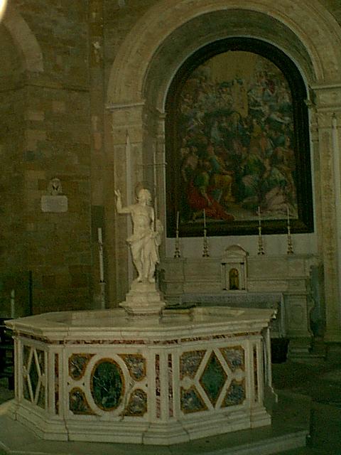 Volterra - 2000-08-22-130206