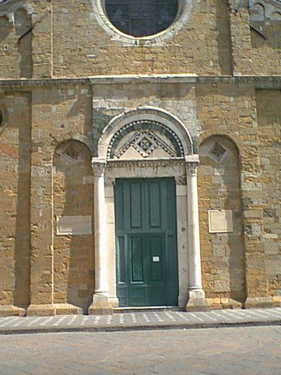 Volterra - 2000-08-22-130530