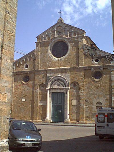 Volterra - 2000-08-22-130628