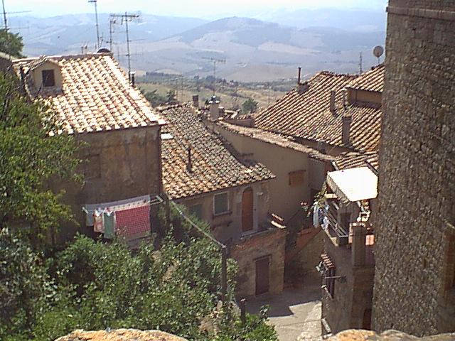 Volterra - 2000-08-22-130638