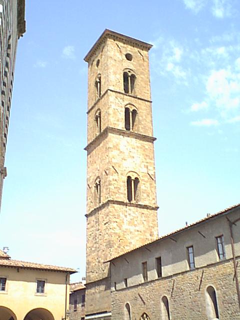 Volterra - 2000-08-22-130707