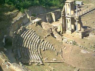 Volterra - 2000-08-22-133213