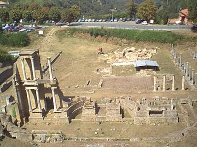 Volterra - 2000-08-22-133239