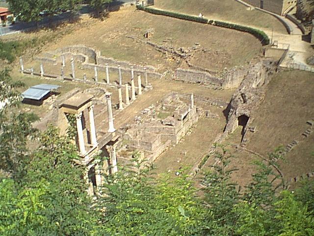 Volterra - 2000-08-22-134721
