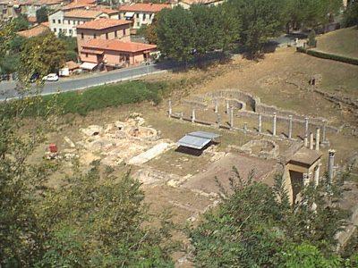 Volterra - 2000-08-22-134759