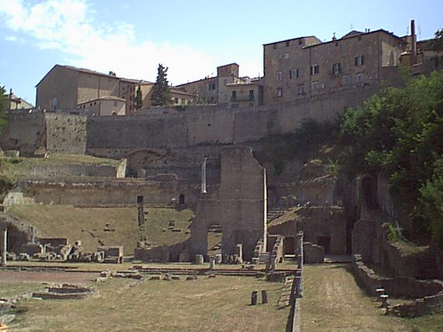 Volterra - 2000-08-22-143925