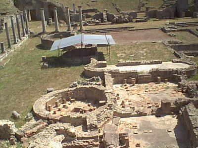 Volterra - 2000-08-22-144028